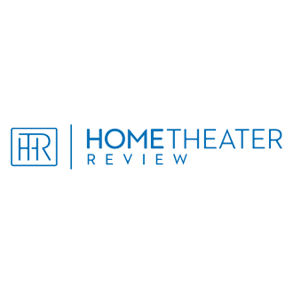 Logo Home Theater Review