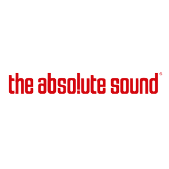 Logo The Absolute Sound